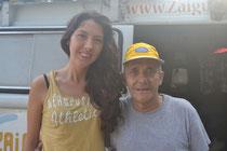 Con don Jorge