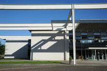 2002年に新設されたアーコール工場