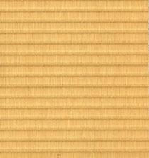 和紙表(黄金白)