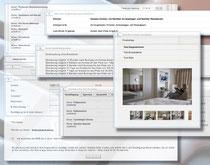 GKS Grolle Kassen & systeme / Cultuzz Internet-channelmanagment