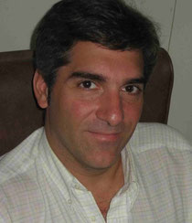 Pablo Pomi en Coaching Personal Uruguay