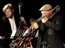 Konzert Faust Konzertfotografie Kunstprojekt
