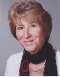 Marlies Riebe, Bezirksabgeordnete