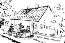 W13-Layoutwerkstatt