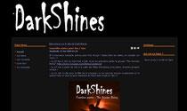 les darkshines