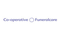 Magi Films, Co-operative Funeralcare