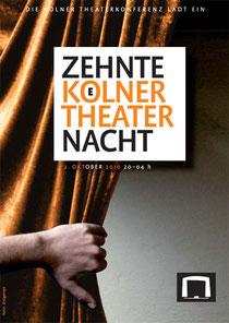 copyright theaternacht.de