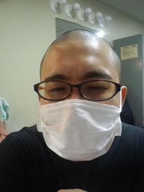 小林大祐20141028