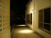 診療所(クリニック)、照明提案