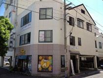 ニコニコ企画本社(高松市塩上町)