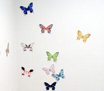 石本均志『過蝶装飾』(部分)