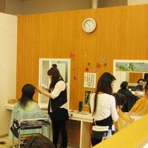 ムッシュ太田 駅前店