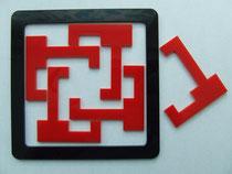 Herculus puzzle