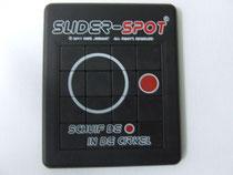 Slider Spot