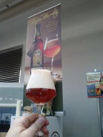 Rieder India Pale Ale