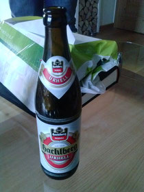Hacklberg Urhell
