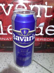 Bavaria Holland Premium