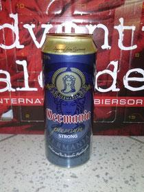 Germania Premium Strong
