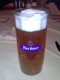 Tucher Kellerbier