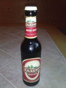 Kilkenny Irish Beer