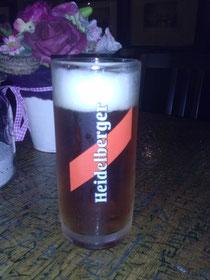 Heidelberger Dunkel