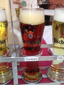 Bischofshof Dunkel
