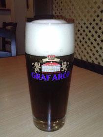 Graf Arco Birnbacher Schwarzbier