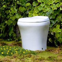 バイオトイレの世界基準・エンバイオレット フラッシュスマート VFタイプ