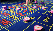casino st. gallen dresscode