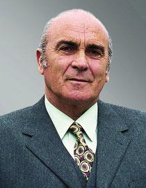 Dr Hans Liebherr