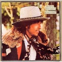 1976年 「Desire」