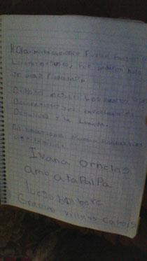 Ivana Ornelas 31/03/13