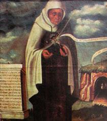 Caterina de Cardona