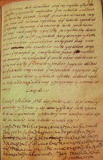 Copia del Cammino di Salamanca