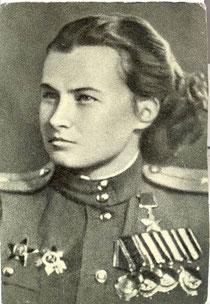 Н.Меклин