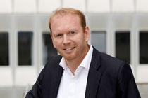 Harald Reiter - Reiter GmbH