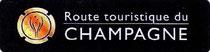 route touristique du Champagne , Cumières.