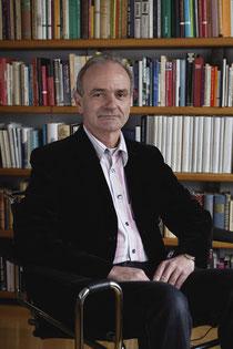 Stefan Weidle (Foto: Jürgen Eis)