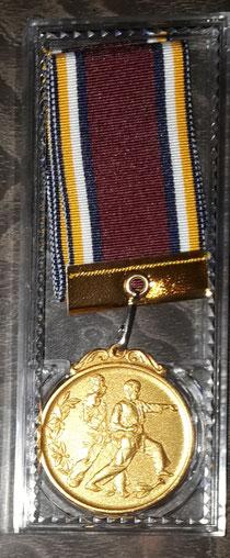 各種メダル・盾・トロフィー製作承ります。