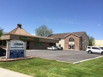 Dentist Spanish Fork