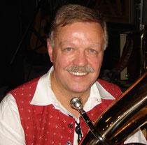 Frank Sander