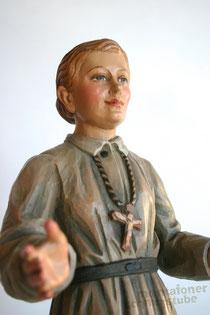Heilige Ursula Ledochowska