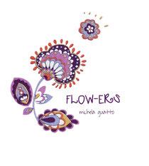 FLOW-ERS
