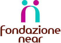 Fondazione Near