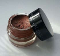 Pure Colour Stay On Shadow Paints