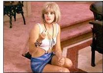 Dal film Pretty Woman