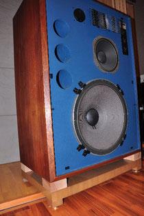 ハードメープル 集成材 オーディオ スピーカーボード