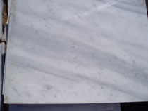 Marmor Bel Kristall