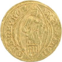Antike Goldmünzen Ankauf + Verkauf