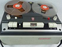 Philips RK 14 Bj.1960-1965
